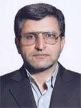 دکتر محمود صفاری